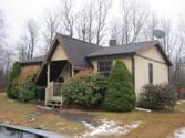 135 Driftwood Dr, Blakeslee, PA 18610 - Image 1: My Get-A-Way