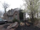 28 Summit Wind Dr, Lake Harmony, PA 18624 - Image 1: DSCN3373