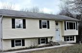 1598 Clover Rd, Long Pond, PA 18334 - Image 1: Street View