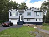540 Clearview Dr, Long Pond, PA 18334 - Image 1: Main