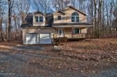 6133 Ash Rd, East Stroudsburg, PA 18302 - Image 1: Photo 01