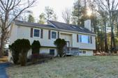 205 Birchwood Drive, East Stroudsburg, PA 18302 - Image 1: Front of Home