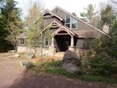 247 Miller Dr, Pocono Pines, PA 18350 - Image 1: Street View