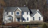 3510 Red Tail Ct, East Stroudsburg, PA 18301 - Image 1: 102