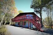 170 Saw Mill Rd, Long Pond, PA 18334 - Image 1: Front
