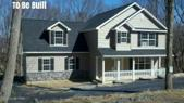506 McKinley Way, East Stroudsburg, PA 18301 - Image 1: To Be Built