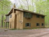 169 Mountainside Drive, Gouldsboro, PA 18424 - Image 1: 169 Mountainside Drive