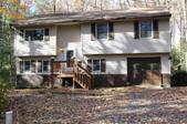 707 Dotters Corner Rd, Kunkletown, PA 18058 - Image 1: FRONT OF HOUSE