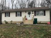 8708 Lady Marion Dr, Kunkletown, PA 18058 - Image 1: Main View