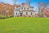 912 Astilbe Way, East Stroudsburg, PA 18301 - Image 1: front