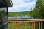 22 Lakeside Rd, White Haven, PA 18661 - Image 1: Lakefront Home