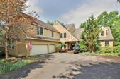 117 Wild Pines Drive, Pocono Pines, PA 18350 - Image 1: Front Of Home