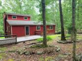 849 Clubhouse Dr, East Stroudsburg, PA 18302 - Image 1: IMG_2064
