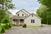 9 Winding Way, Albrightsville, PA 18210 - Image 1: Front of Home
