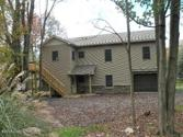 204 Trout Creek Drive, Pocono Lake, PA 18347 - Image 1: Exterior View 1