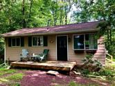 21 White Oak Rd, Nesquehoning, PA 18240 - Image 1: Home sweet home!