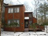 69 Ruffed Grouse Ct, Lake Harmony, PA 18624 - Image 1: Front of House