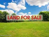 709 Kennedy Court, East Stroudsburg, PA 18301 - Image 1: Land for Sale image