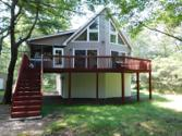 224 Petrarch Trl, Albrightsville, PA 18210 - Image 1: FRONT