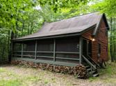 81 State Park Dr, Gouldsboro, PA 18424 - Image 1: IMG_20190814_103440