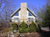 241 Summit Dr, Albrightsville, PA 18210 - Image 1: tony_mt