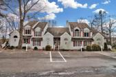26 Laurelwoods Dr, Lake Harmony, PA 18624 - Image 1: Photo 0
