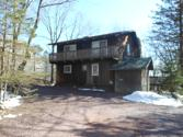 135 Skye Dr, Lake Harmony, PA 18624 - Image 1: Ready for offers