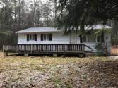 113 Holiday Dr, Albrightsville, PA 18210 - Image 1: Main