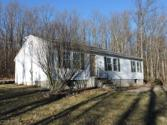 211 Paw Paw Dr, Kunkletown, PA 18058 - Image 1: Front