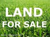 Winding Way, Albrightsville, PA 18210 - Image 1: land for sale