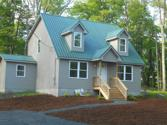 4430 Skyline Dr, Canadensis, PA 18325 - Image 1: BRAND NEW HOME!
