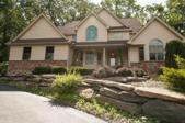 917 Mckinley Way, East Stroudsburg, PA 18301 - Image 1: Mckinley Way-86