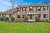 3153 Hollow Dr, East Stroudsburg, PA 18301 - Image 1: Photo 01