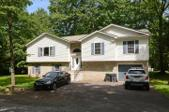6111 Whisper Dr, Pocono Summit, PA 18346 - Image 1: 6111-Whisper-EXT686