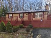 61 Holiday Dr, White Haven, PA 18661 - Image 1: IMG_2272