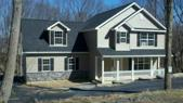 908 McKinley Way, East Stroudsburg, PA 18301 - Image 1: Front of House