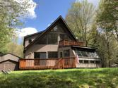 148 Poplar Pl, Blakeslee, PA 18610 - Image 1: Faces the Lake