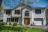 1680 Clover Rd, Long Pond, PA 18334 - Image 1: IMG_7770
