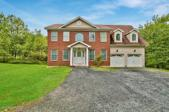 159 Yellow Birch Ln, Long Pond, PA 18334 - Image 1: Front Of Home