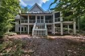 3 W Watawga Way, Gouldsboro, PA 18424 - Image 1: Lake View Side