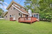 6043 Boardwalk Dr, Tobyhanna, PA 18466 - Image 1: Side View