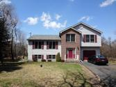 111 Knob Court, Albrightsville, PA 18210 - Image 1: Front of Home
