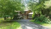 3529 Winding Way, Kunkletown, PA 18058 - Image 1: 20180802170842538070000000-o