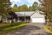 13 Locust Lane, Albrightsville, PA 18210 - Image 1: Front of Home