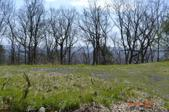 2149 Autumn Ct, East Stroudsburg, PA 18302 - Image 1: cleared lot