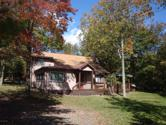 131 Island Dr, Long Pond, PA 18334 - Image 1: pacro front