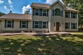 104 Valley View Dr, Albrightsville, PA 18210 - Image 1: Street View