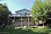 16 Nathan Way, Albrightsville, PA 18210 - Image 1: Front