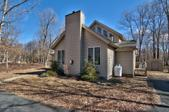 112 Byron Ln, Albrightsville, PA 18210 - Image 1: Exterior View 01