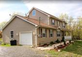 399 Scenic Drive, Albrightsville, PA 18210 - Image 1: Front of Home